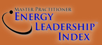 Energy-Leadership-Logo2-small
