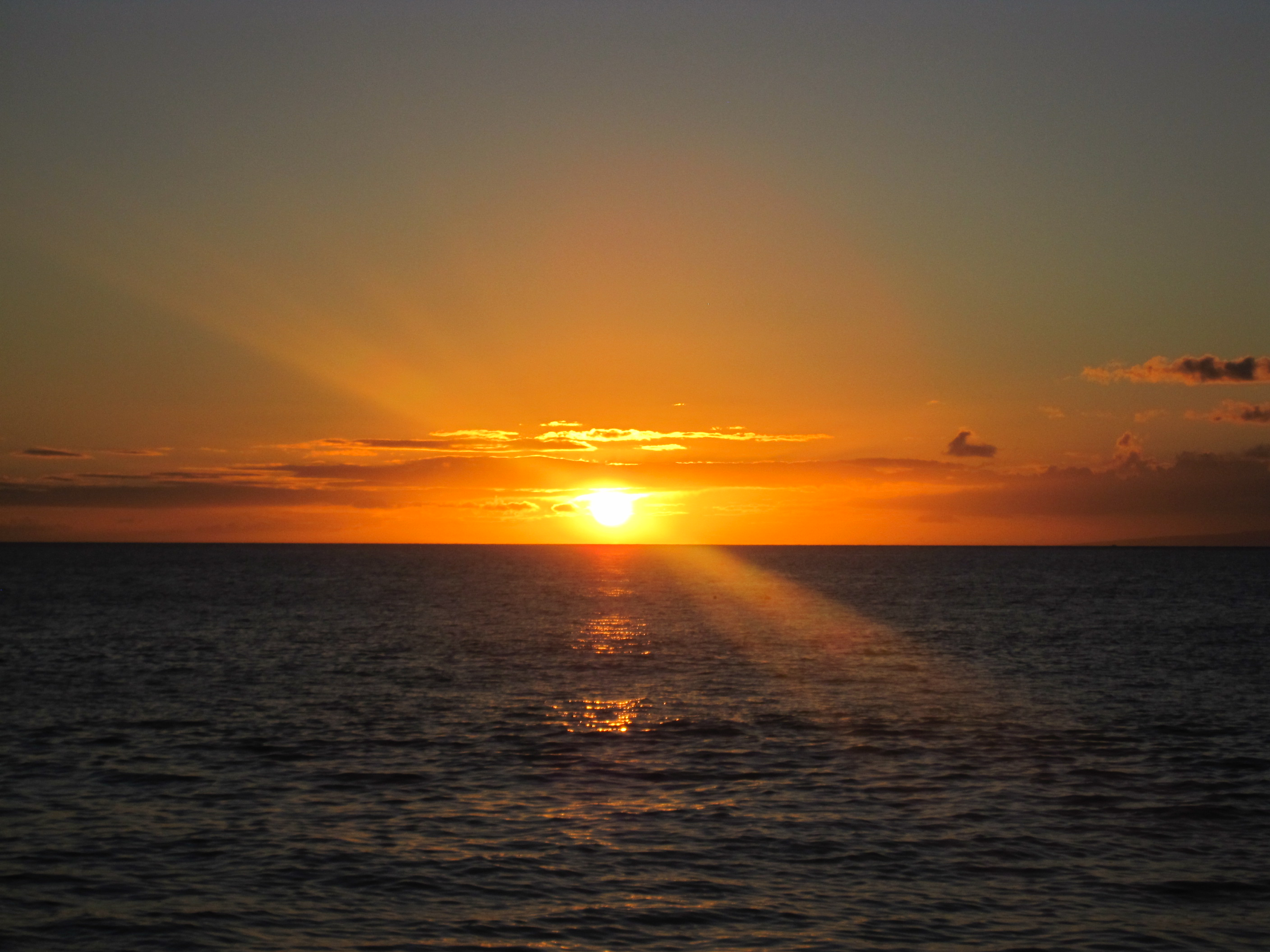 Sunset-Hawaii-8-18-2010-9-52-34-PM